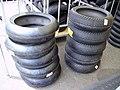 Tires for motorcycle racing (3).jpg