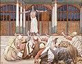 Tissot Joseph Makes Himself Known to His Brethren.jpg