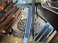Titanic Belfast atrium looking down.jpg