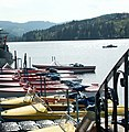 Titisee 蒂蒂湖 - panoramio (1).jpg