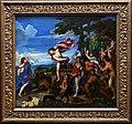 Tiziano, bacco e arianna, 1520-23.jpg