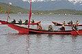 Tlingit Canoe 2960.jpg