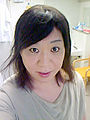 Tmatsuba.jpg