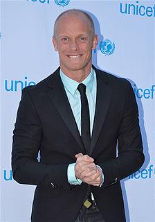Tobias Karlsson (dancer)