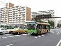 Tobus V-K571 kasai24-festa.jpg