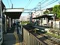 Toden-arakawa-line-Asukayama-station.jpg