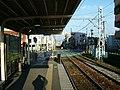 Toden-arakawa-line-Kajiwara-station.jpg