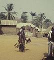 Togo-benin 1985-040 hg.jpg
