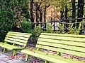 Tokadai Chuo Park06.jpg