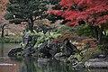 Tokyo 2008-11-17 (3088660418).jpg