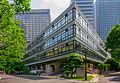 Tokyo Metropolitan Hibiya library.JPG