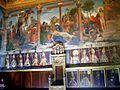 Toledo - Catedral 01.JPG