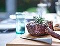Tomahawk Steak 2hrs smoked.jpg