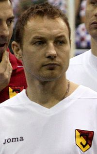 Tomasz Frankowski 2010.jpg