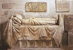Tomb of Anchero Pantaleone.jpg