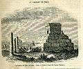 Tomb of Cyrus.jpg