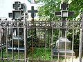 Tomb ostroumov.JPG
