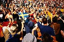 Tommy Svensson.jpg