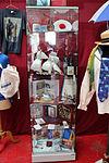 Tonnerres de Brest 2012 Bazar006.JPG