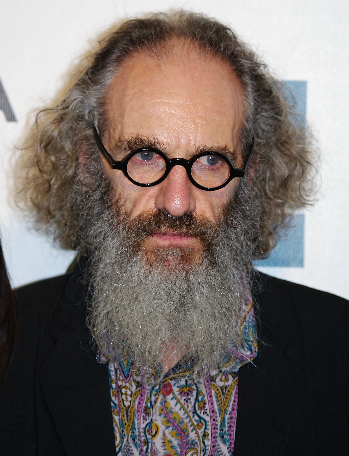 Tony Kaye (director) - Wikipedia