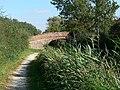Top Bridge - geograph.org.uk - 553177.jpg