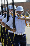Top Gun Drill Meet DVIDS272903.jpg