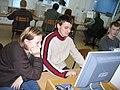 Tor in bialowieza 7.jpg