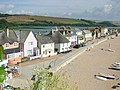 Torcross - geograph.org.uk - 31264.jpg