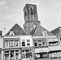 Toren naar het zuid-oosten - Culemborg - 20051534 - RCE.jpg