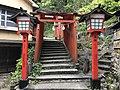Toriis of Taikodani Inari Shrine 2.jpg