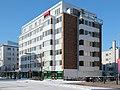 Torikatu 12 Oulu 20180325.jpg