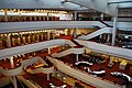 Toronto Reference Library - 2018 (40568505420).jpg