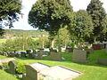 Torps kyrkogård 18.JPG