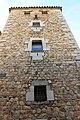 Torre de Can Frigola.jpg