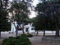 Torrelodones. La Casa Rosa.jpg