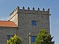Torres de Cereixo (Vimianzo) (5131507806).jpg