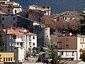 Torrione - panoramio - pietro scerrato.jpg