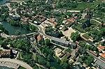 Torshälla - KMB - 16000300030607.jpg