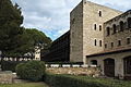 Tortosa Castillo de la Zuda 473.jpg