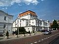 Toruń, Teatr Miejski 145230.jpg
