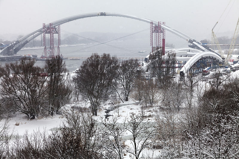 Torun budowa mostu Zawackiej 01.jpg