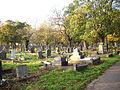 Tottenham cemetery 3.jpg