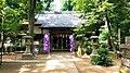 Touganehiyoshi03.jpg