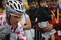 Tour de France 2011 - Lorient - 9525.JPG