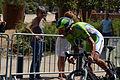 Tour de France 2014 (15264764779).jpg