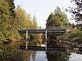 Tourujoki and bridge.jpg