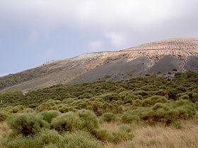 Towards.vulcano.jpg