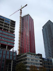 Tower The Red Apple.JPG