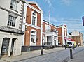 Town Hall, Uttoxeter.jpg