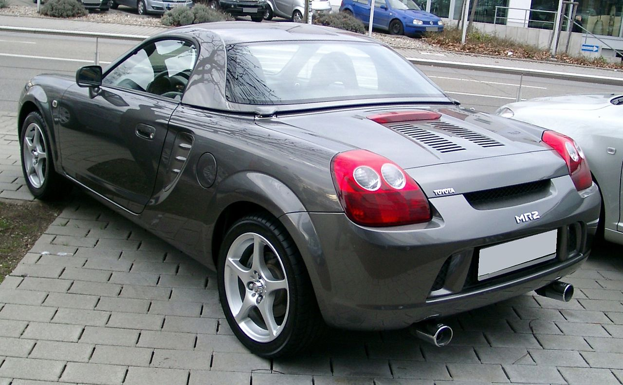 Mr Spyder Silver Used Car Sales